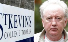 澳洲墨尔本著名私校St Kevin's College性丑闻曝光
