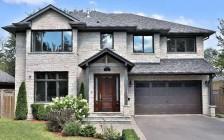 大多伦多地区房价太高 周边有什么环境好房价低的地方?