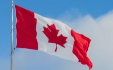 为了孩子移民加拿大 是对是错?家长如是说…