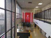 多伦多士嘉堡的优质寄宿制华人私立学校-邦德国际学院