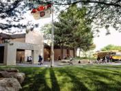 加拿大最大的华人寄宿私立高中:哥伦比亚国际学院-Columbia International College