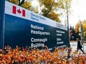 2020年加拿大人纳税将有几大变化?