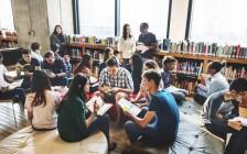 """加拿大留学:中国留学生不再""""扎推""""安省和BC省"""