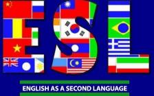 ESL 课程到底是什么课程?
