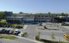 多伦多著名私立学校Bayview Glen