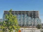 最新报告:普通人得攒32年钱 才能在多伦多买房!