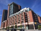 多伦多出租房源短缺 每年需新增8千个