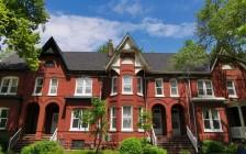 大多伦多房市宣告复苏!6月房屋销量房价双双上升