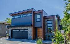 大多伦多地区楼市转旺  料售9.7万间 平均房价90万加币