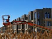 加拿大3大移民都市家庭欠债超七千亿加币