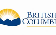 说说加拿大BC省的中学教育体系