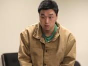 超速致车辆失控!撞死6岁男童新泽西中国留学生不认罪