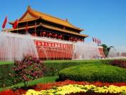 为什么全国的孩子都要考北京?