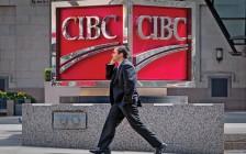 CIBC放宽留学生买房?真相:最高能贷房屋估价的65%
