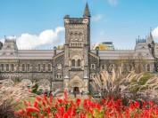 加拿大大学申请倒计时!12年级一定不能错过的申请截止日期汇总