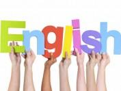 说说加拿大大学本科录取中的语言班+专业双录取