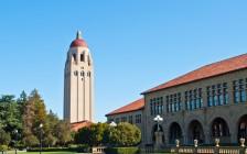 美国和各州最难进的大学有哪些?附每所大学录取学生的SAT和ACT分数范围