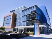创办于1936年的温哥华私立高中—温哥华哥伦比亚学院推荐