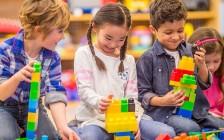 安省新政策 儿童娱乐培训机构经营时间可延长