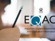 2021年安省高中英语省考OSSLT改成机考