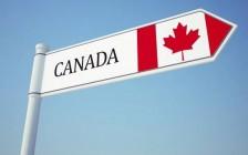一条你可能忽略的加拿大移民之路—留学!