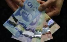 加拿大各行业该给多少小费合理?