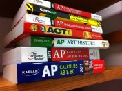 AP课程真的有助于提高大学成绩吗?