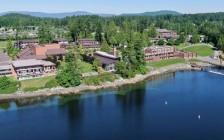 温哥华和多伦多地区40所顶级私立学校名单推荐