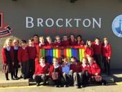 温哥华的精英IB课程私立学校—Brockton School布鲁克顿学校
