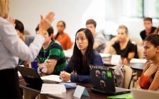加拿大职业教育管理体制的特色探析