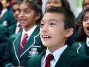 多伦多有哪些优质的公立和私立小学?附名单推荐