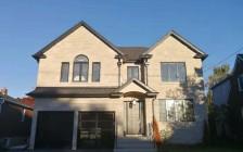 加拿大按揭利率节节升高 更多买房者只能望楼却步