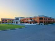 大多伦多地区奥克维尔的精英私立学校—王子基督高中