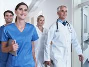 硅谷技术人员年薪很高,但仍比不上在美国当医生?