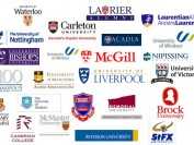 加拿大大学最难考进的6大高分专业,清华北大985没戏的留学生千万别报