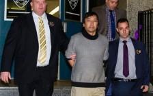 须深思:中国19岁留学生在美国纽约被流浪汉捅死!凶手判无罪