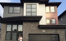300万人民币买5个卧大房子,还在海边?中国人在加拿大哈利法克斯买房