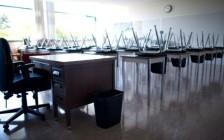 安省新省长福特砍掉1亿加币公立学校维修资金 公校维修又添新问题