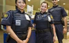 加拿大入境攻略:免税及禁止物品