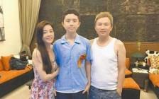 """台湾留学生在美国扬言发动恐袭被捕 曾说""""买枪护母"""""""