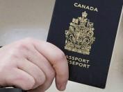 加拿大入籍费大降!未成年申请者从$530降为$100!