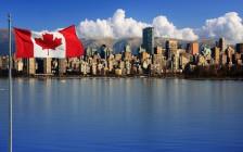 和谐的乐章 —— 这才是温哥华