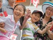 加拿大更改中国公民申请旅游签证程序 中国游客劲减