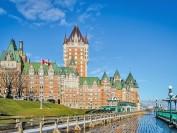 深度解读加拿大魁北克教育体系