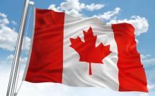 赴加拿大留学 到底是学校重要还是专业重要