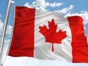 申请加国签证及入境新规 需提供指纹及照片