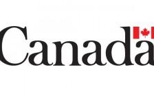 加拿大通过PNP成功移民的人数大幅增加!