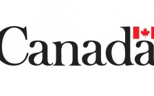 老人优先拿旅游签证 加拿大拟在中国大陆推广
