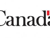 回加拿大重新团聚及回加纸需求明显上升  中国移民转移资产趋增