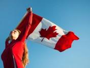 加拿大学生签证类型介绍